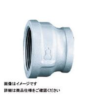 日立金属 径違いソケットバンド付 BRS-20AX10A 1個 163-3694 (直送品)