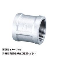 日立金属 ソケットバンド付 BS-50A 1個 163-3520 (直送品)