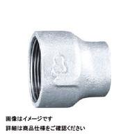 日立金属 径違いソケット RS-50AX32A 1個 163-3651 (直送品)
