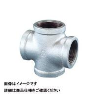 日立金属 クロスバンド付 BCR-6A 1個 163-3261 (直送品)