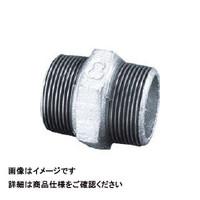 日立金属 ニップル NI-8A 1個 163-3988 (直送品)