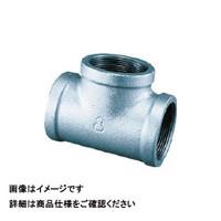 日立金属 チーズバンド付 BT-50A 1個 163-2922 (直送品)