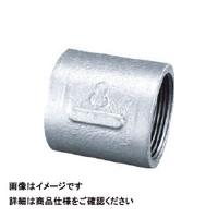 日立金属 ソケット S-8A 1個 163-3368 (直送品)
