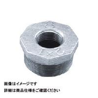 日立金属 ブッシング BU-15AX8A 1個 163-4313 (直送品)
