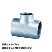 日立金属 径違いチーズ RT-50AX40A 1個 163-3066 (直送品)