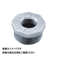 日立金属 ブッシング BU-100AX80A 1個 163-4488 (直送品)