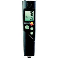 テストー(TESTO) テストー CO警報器 TESTO-317-3 1個 333-7430 (直送品)