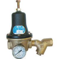 ヨシタケ(YOSHITAKE) 水用減圧弁ミズリー 20A GD-24GS-20A 1台 382-2907 (直送品)