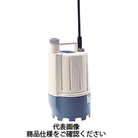 工進 ポンディ フルタイム 50HZ FT-525 1台 211-0440 (直送品)
