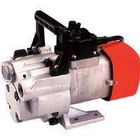 工進 チェンジマスターミニ100Vタイプ GM-2010 1台 292-9708 (直送品)