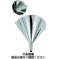スギコ産業(SUGICO) ジョーゴ ハンドル付 241 18-8 SH-609H 1個 279-5639 (直送品)