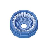 ジーエス環境システム GS つめっこ除菌ブラシ 333 1個 215-1545 (直送品)