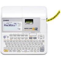 カシオ計算機 カシオ ネームランドBiz KL-M6-CA