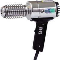 石崎電機製作所 SURE 熱風加工機 プラジェット標準タイプ PJ-206A1 1台 331-8711 (直送品)