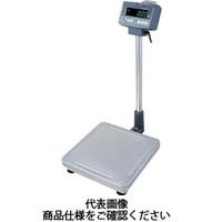 寺岡精工 プリンタ内蔵型一体型デジタル台 DS-800BPK60 1台 250-6076 (直送品)