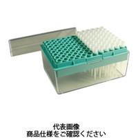 アトム興産 導電性05ペタスティック (24本入) MP-0524-AS 1箱(24本) 329-5567 (直送品)