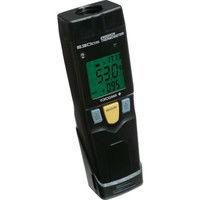 横河メータ&インスツルメンツ(YOKOGAWA) デジタル放射温度計 530-05 1台 296-7634 (直送品)