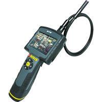 STS STS SDカード対応式工業内視鏡 SDIー120 SDI120 1台 388ー0141 (直送品)