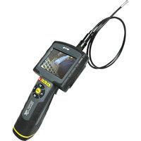 STS STS SDカード対応式工業内視鏡 SDIー55 SDI55 1台 388ー0150 (直送品)