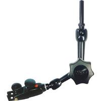 ノガ・ジャパン(NOGA) ノガフレックスアーム 調整機構 NF1022 1個 114-0175 (直送品)