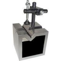ユニセイキ 桝型ブロック A級仕上 100mm UV-100A 1台 310-6489 (直送品)