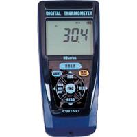 チノー(CHINO) デジタルハンディ温度計 MC1000-000 1台 337-6958 (直送品)