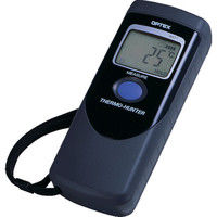 オプテックス オプテックス 非接触温度計 PT2LD 1個 250ー5614 (直送品)