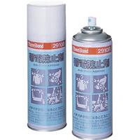 スリーボンド(ThreeBond) 帯電防止剤 TB2910B 250ml 透明 TB2910B 1本 126-2441 (直送品)