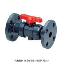 旭有機材工業 アサヒAV 21αーBV PVC/EPDM 10K40 VABUEF1040 1個 366-6433 (直送品)