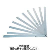 京都機械工具 KTC シクネスゲージ(インチ) TGB-923 1セット 373-8621 (直送品)