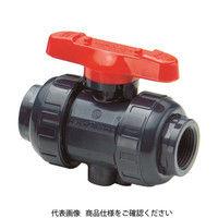 旭有機材工業 アサヒAV 21αーBV PVC/EPDM N20 VABUENJ020 1個 366-6468 (直送品)