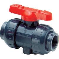 旭有機材工業 アサヒAV 21αーBV PVC/EPDM TS50 VABUETJ050 1個 366-6565 (直送品)