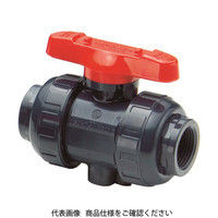 旭有機材工業 アサヒAV 21αーBV PVC/EPDM N50 VABUENJ050 1個 366-6506 (直送品)
