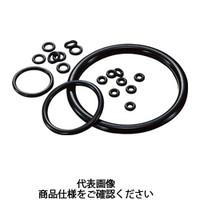 亜木津工業 AK Oリング 1AP-6 (10個入) 1A-P6 1袋(10個) 219-5003 (直送品)