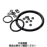 亜木津工業 AK Oリング 1AP-48A (5個入) 1A-P48A 1袋(5個) 219-5437 (直送品)