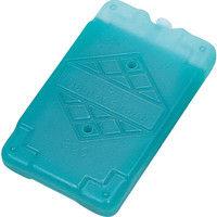 イノアックコーポレーション(INOAC) 保冷剤(ベーシック容器タイプ 30×142×235 CAH-800 CAH-800 1個 215-4773 (直送品)
