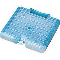 イノアックコーポレーション(INOAC) 保冷剤(ベーシック容器タイプ) 33×200×210 CAH-1000 1個 215-4781 (直送品)
