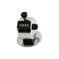古里精機製作所 台付数取器 4桁 H-102B 1個 101-6440 (直送品)