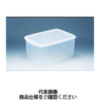 新輝合成(SHINKIGOSEI) TONBO ジャンボシール 深型NO.2 6208 1個 382-1021 (直送品)
