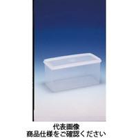 新輝合成(SHINKIGOSEI) TONBO シールウエア OF-5 5396 1個 382-0955 (直送品)