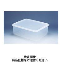 新輝合成(SHINKIGOSEI) TONBO ジャンボシール 深型LL 6199 1個 382-1005 (直送品)