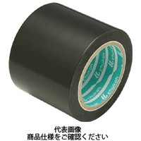 中興化成工業 チューコーフロー 帯電防止ふっ素樹脂粘着テープ 0.13-25×10 ASB110-13X25 1巻 391-4216 (直送品)