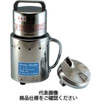大阪ケミカル PN-W04 WB-1用標準交換刃 PN-W04 1個 390-7724 (直送品)