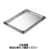 日本メタルワークス IKD エコKバット15吋 E01400002070 1枚 392-8365 (直送品)