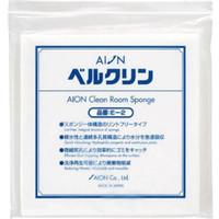 アイオン(AION) ベルクリン E-2 (5枚/袋) E-2 1袋(5枚) 385-3551 (直送品)