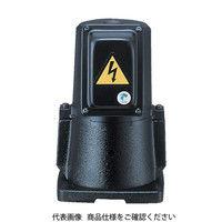 テラル(TERAL) クーラントポンプ(自吸型) VKN-075A 1台 387-2297 (直送品)