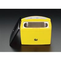esco(エスコ) 0.6L超音波洗浄機 EA115HH 1個 (直送品)