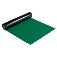 ホーザン(HOZAN) F-705 導電性カラーマット グリーン 1個 (直送品)
