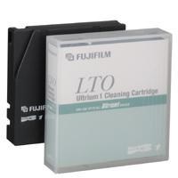ASKUL】富士フイルム LTOデータカートリッジ LTOクリーニングテープ