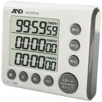 デジタルタイマー AD-5701A AD5701A エー・アンド・デイ